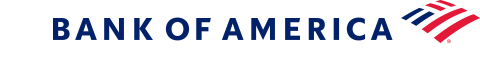 Bank of America logo: Newsroom Home